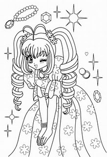 1bpblogspot MjA158244mk TeE9AsSL7MI AAAAAAAABnY H2oknZEdtuo S320 Anime Christmas Coloring Pages An Princess
